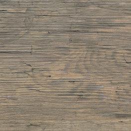 pvc-vloer verwijderen