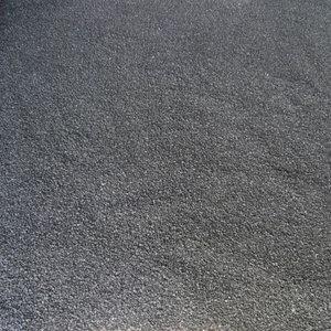Grindvloer met cementdekvloer verwijderen