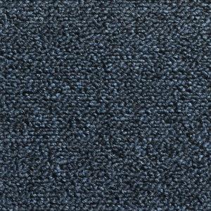 Tapijtvloer met cementdekvloer en vloerverwarming verwijderen