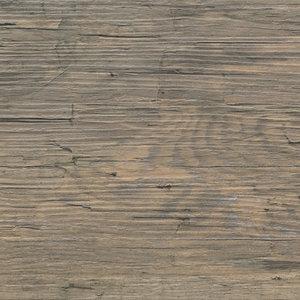 Pvc-vloer met cementdekvloer en vloerverwarming verwijderen